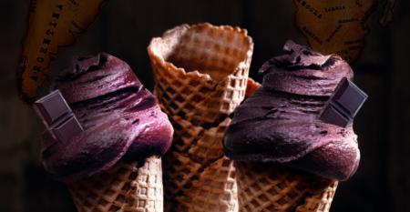 1 Corso Cioccolato & Gelato